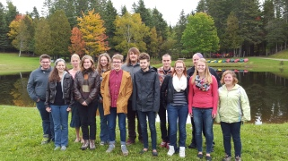 2015 - encounter school 20151009_115340