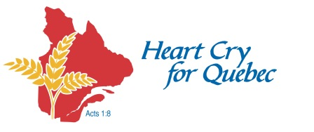 logo-heartcry-angl